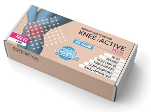 Knee Active Plus prezzo