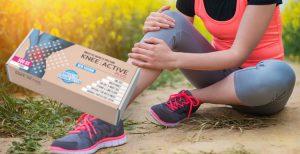 Knee Active plus farmacia