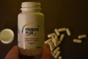 Probiox Plus prezzo