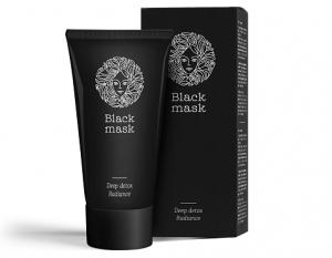 Black Mask prezzo