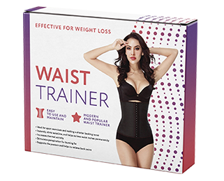 Waist Trainer prezzo