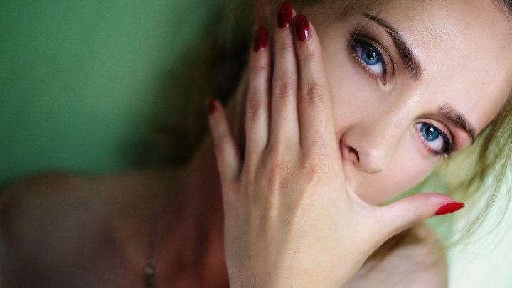 Tutto ciò che devi sapere sulla psoriasi