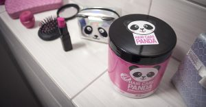 Hair Care Panda prezzo