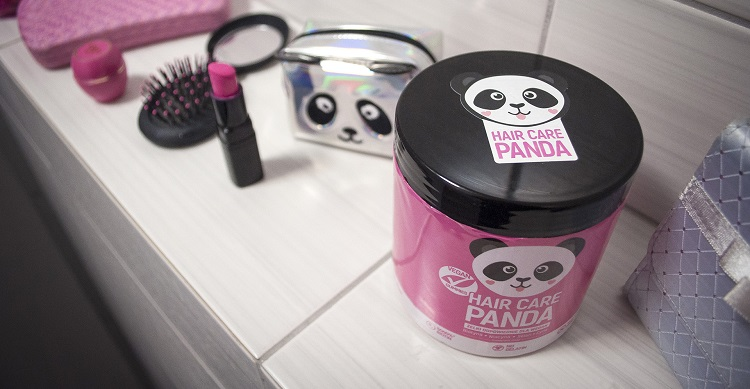 Hair Care Panda prezzo