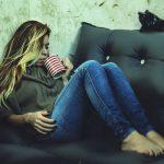 Haluks: cause, sintomi e trattamento