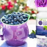 Acai Berry Extreme – prezzo, forum, farmacia, composizione