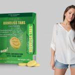 Bioveliss Tabs – opinioni, farmacia, controindicazioni, composizione