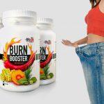 BurnBooster – opinioni, farmacia, composizione, recensioni