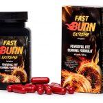 Fast Burn Extreme – prezzo, farmacia, controindicazioni, recensioni, forum