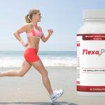 Flexa Plus Optima – prezzo, controindicazioni, recensioni, composizione