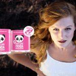 Hair Care Panda – prezzo, farmacia, controindicazioni, recensioni