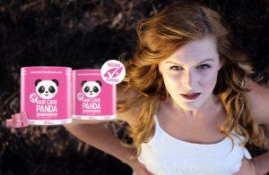 Hair Care Panda opinioni