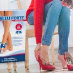 Hallu Forte – opinioni, controindicazioni, recensioni, composizione