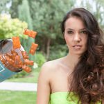 Jelly Bear Hair – opinioni, farmacia, forumfarmaco, composizione