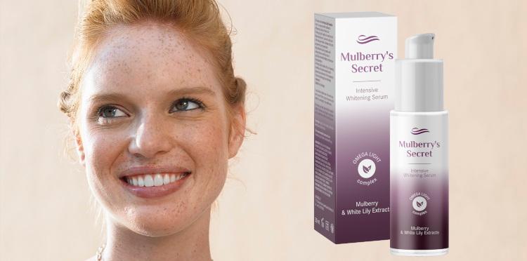 Mulberrys Secret recensioni