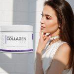 PremiumCollagen5000 – opinioni, farmacia, recensioni