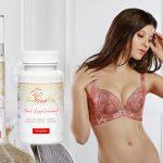 ProBreast Plus – opinioni, farmacia, recensioni, controindicazioni, forum
