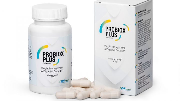 Probiox Plus – opinioni, farmacia, farmaco, composizione