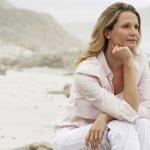 Energy Beauty Bar – opinioni, prezzo, controindicazioni