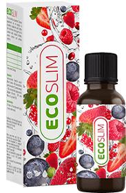 EcoSlim prezzo