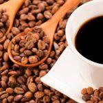 Black Latte – prezzo, recensioni, ingredienti, composizione