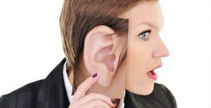 Nutresin – Herbapure Ear opinioni