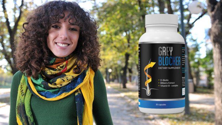 Grey Blocker – opinioni, controindicazioni, composizione, farmacia