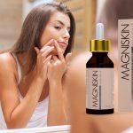 Magniskin Beauty Skin Oil – farmacia, opinioni, composizione