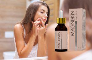 Magniskin Beauty Skin Oil opinioni