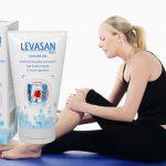 Levasan Maxx – recensioni, forum, prezzo, ingredienti