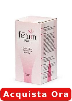 Femin Plus forum