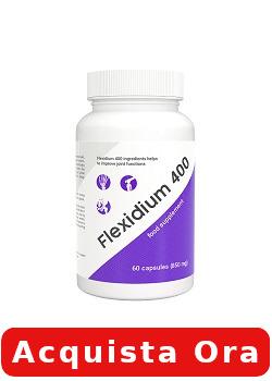 Flexidium 400 forum