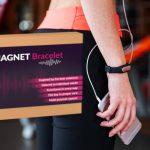 NeoMagnet Bracelet – opinioni, farmacia, forum, ingredienti