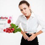 Cyto Forte – opinioni, composizione, farmacia, forum