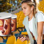 Choco Lite – prezzo, recensioni, farmacia, farmaco