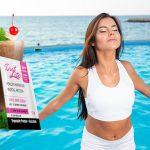 Diet Lite – composizione, farmaco, forum, opinioni