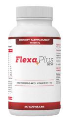 Flexa Plus Optima prezzo