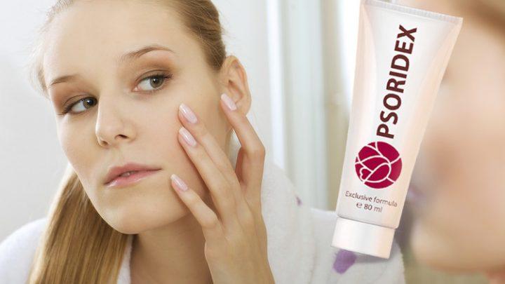 Psoridex – ingredienti, composizione, prezzo, farmacia