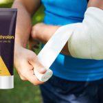 Arthrolon – forum, farmaco, prezzo, recensioni