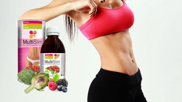 MultiSlim – prezzo, farmacia, recensioni, forum