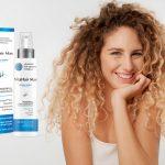 VitaHairMax – recensioni, prezzo, farmacia, farmaco, ingredienti