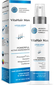 VitaHairMax prezzo