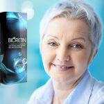 Bioretin – forum, farmaco, ingredienti, prezzo, composizione