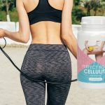 Perfect Body Cellulite – ingredienti, prezzo, recensioni, forum