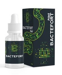 Bactefort prezzo