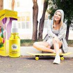 Fito Spray – composizione, forum, prezzo, recensioni