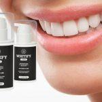 Whitify Carbon – recensioni, forum, farmaco, prezzo, ingredienti