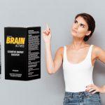 Brain Actives – forum, opinioni, composizione, farmaco