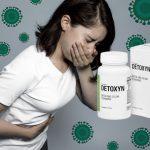 Detoxyn – forum, farmaco, ingredienti, composizione, opinioni