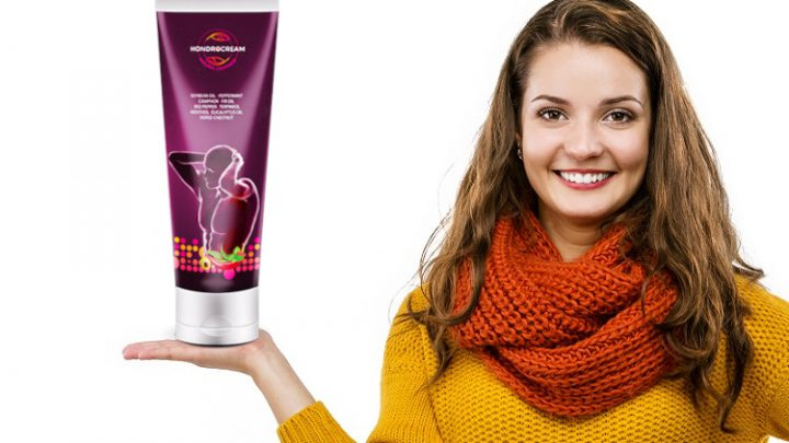 Hondrocream – farmacia, controindicazioni, opinioni, ingredienti